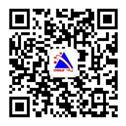 qrcode_for_gh_bc615e815d88_258